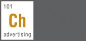 Chemistry Advertising